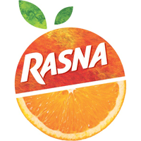 Rasna International