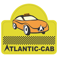 Atlantic Cab