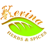 Kevina Herbs & Spices Impex