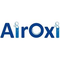 Airoxi Tube