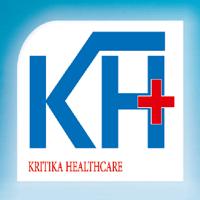 Kritika Healthcare