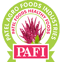 Patel Agro Foods Industries