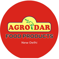 Agrodar Food Products