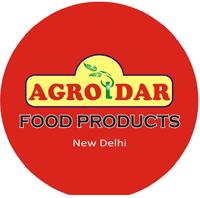Agrodar Food Products