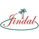 Jindal Offset India Pvt. Ltd.