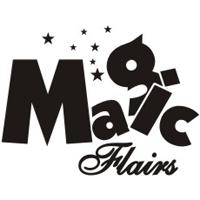 Magic Flairs