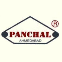 Panchvati Engg Works