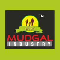 Mudgal Industry