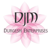 Durgesh Enterprises
