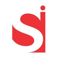 Shreyas Industries