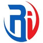 Rajratan Industries