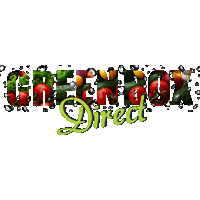 Greenbox Direct