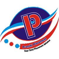 Pranshi Placement