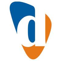 Dagur Industries