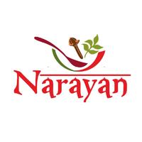 Narayan Masale