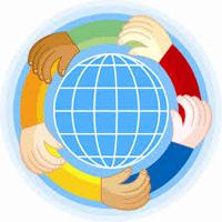 Naman International