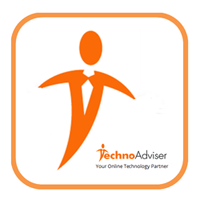Technoadviser Technologies Private Limited