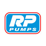 Ronak Pumps And Valves Pvt. Ltd.