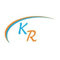 K R International Exports