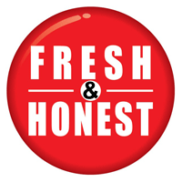 Fresh And Honest Cafe Limited