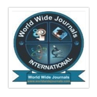 World Wide Journals