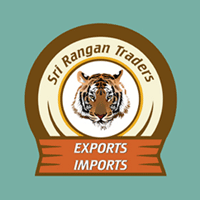 Sri Rangan Traders