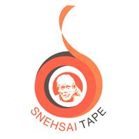 Snehsai Tape
