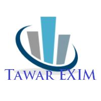 Tawar Exim Pvt. Ltd.