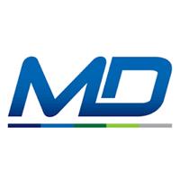 M.d Enterprises