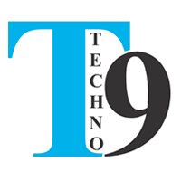 Techno9 Industrial Engineering Pvt. Ltd.