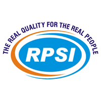 Rp Steel Industries