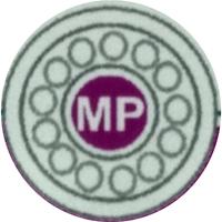 Alpa Agencies