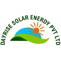 Rise Enterprise Solar Energy Solutions Pvt. Ltd.