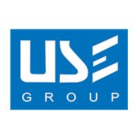 Unistal Systems Pvt. Ltd.