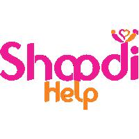 Shaadihelp