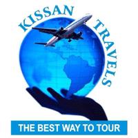 Kissan Travels -
