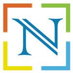Nu-tech Sales
