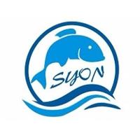 Syon Fishering