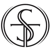 Sunny Trader Enterprises