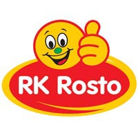 Rk Rosto Foods