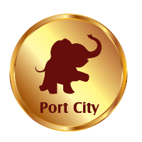 Portcity Impex