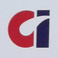 Chennai Interiors