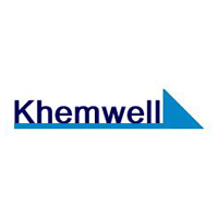 Khemwell Alchemy Pvt Ltd.