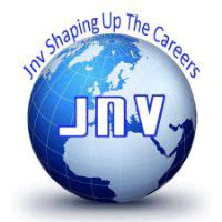 Jnv Consultancy