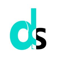 Digitalseed.in - Digital Marketing Agency In Pune, Hyderabad, Latur An