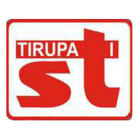 Tirupati Corporation Private Limited