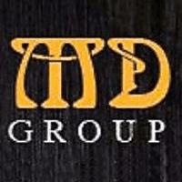 M.d.group