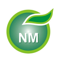 N.m. Products Pvt Ltd