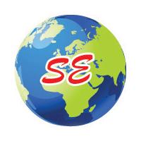 Sonaa Exporters