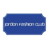 Jordon Fashion Club